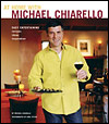 Cover image of At Home with Michael Chiarello